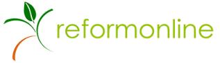 reformonline.ch